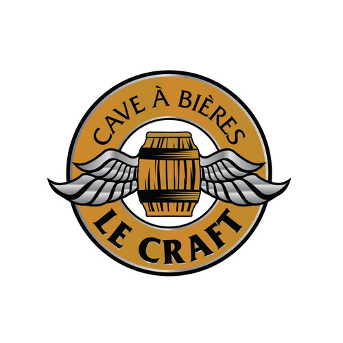 Le Craft Beer