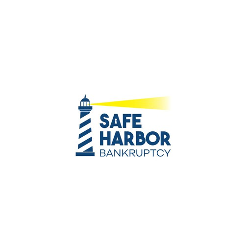 Logo for Save Harbor