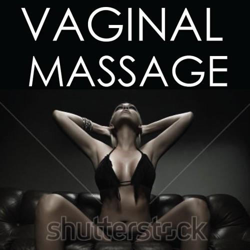 Bring vaginal massage to the masses!