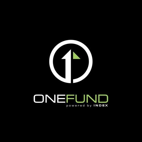 OneFund Logo