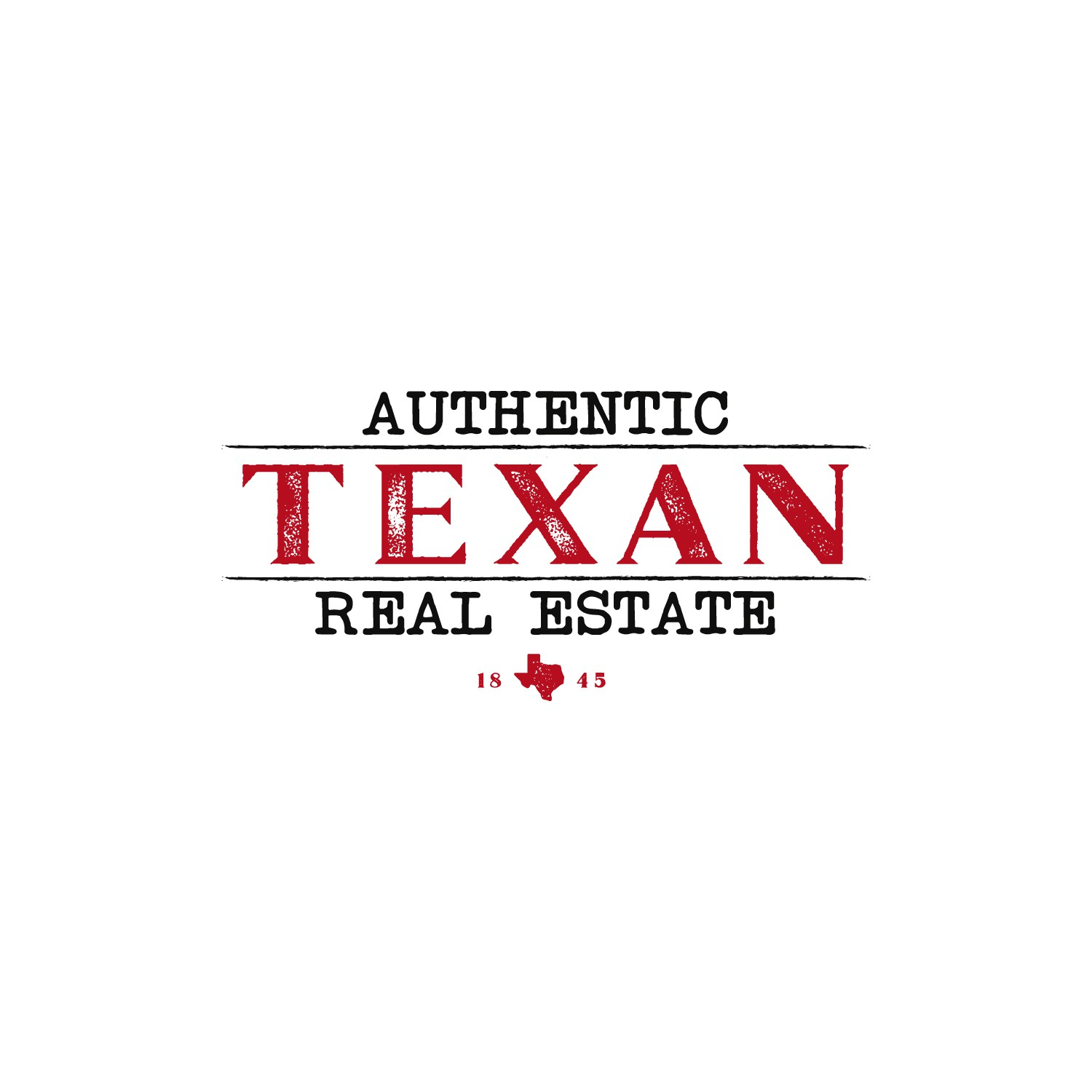 What do you picture when you think of on-trend/Texas/real estate?
