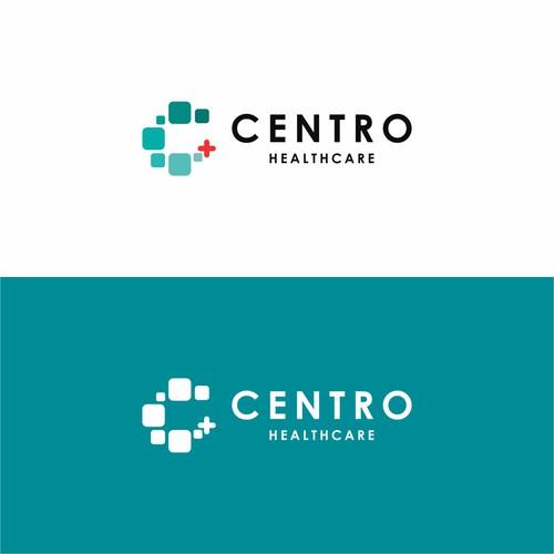CENTRO Healhtcare