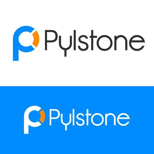 Pylstone Design Concept