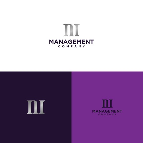 Design for - N1 Management company