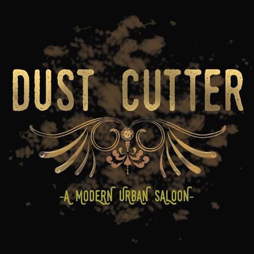 Dust Cutter Saloon