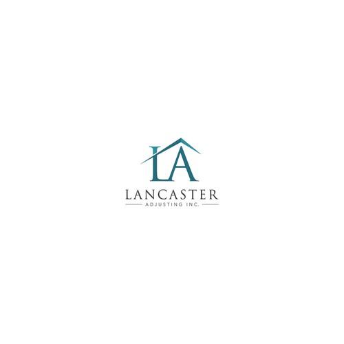 Lancaster Adjusting Inc.