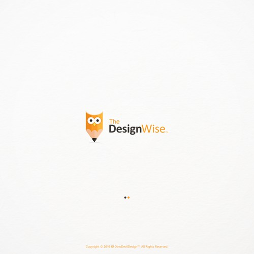 the design wise