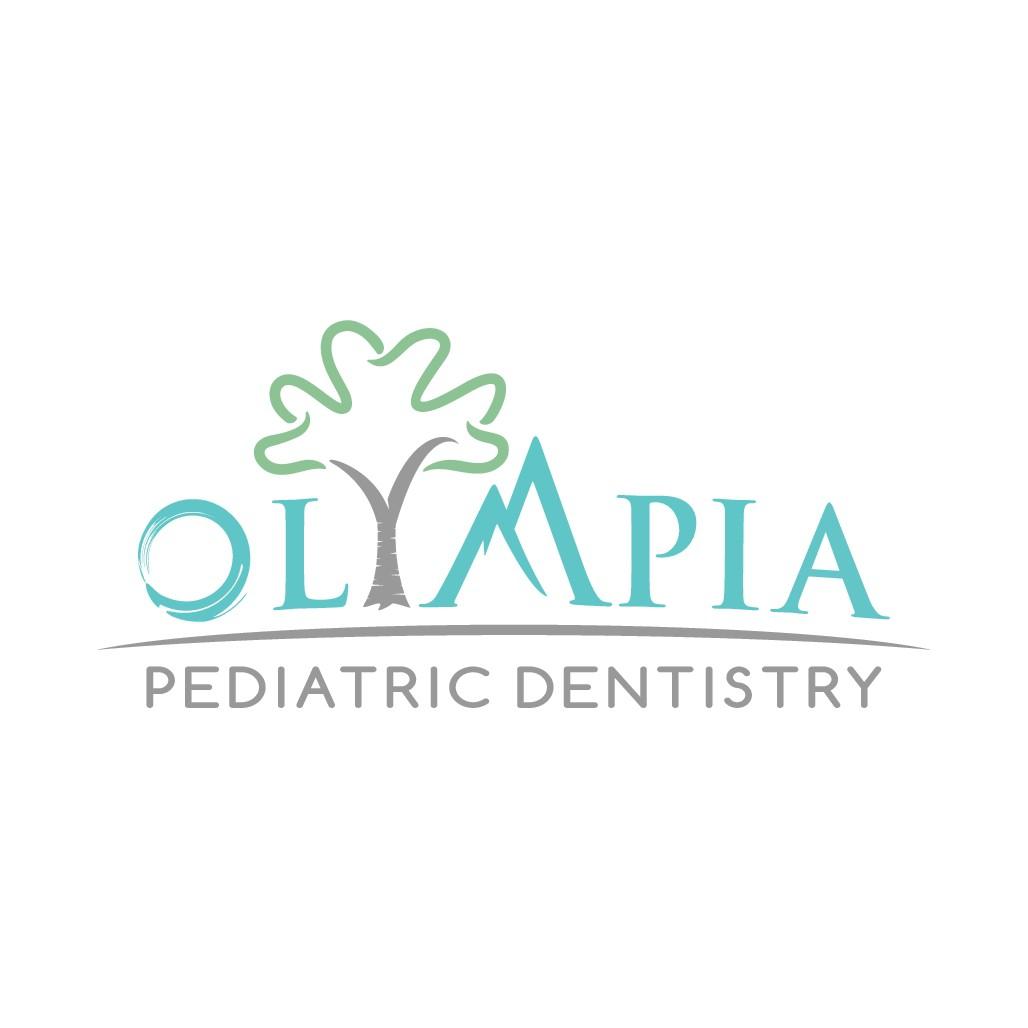 Create a captiviating new Pediatric Dental Logo with a nautical & natural flare!