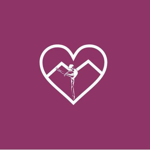 SWEETHEART & HEARTBREAKER INVITATIONAL