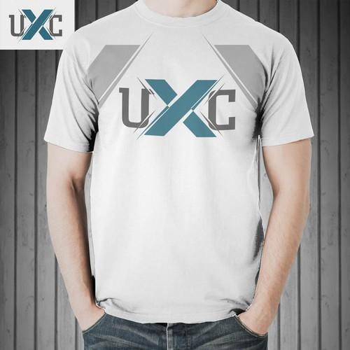 UXC t shirt