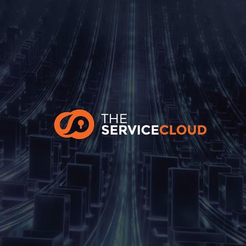 The Service Cloud