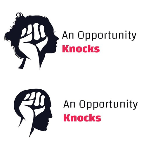 An Opportunity knocks