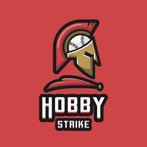 Hobby Strike