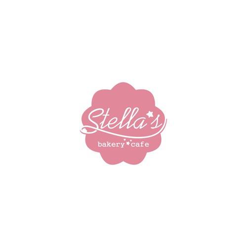 Stella's Bakery & Cafe