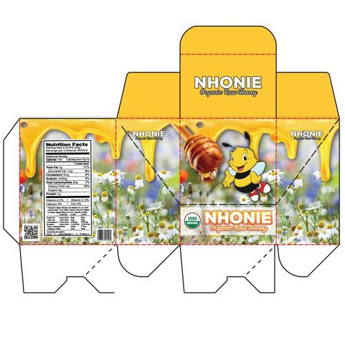 Package Design Version 2