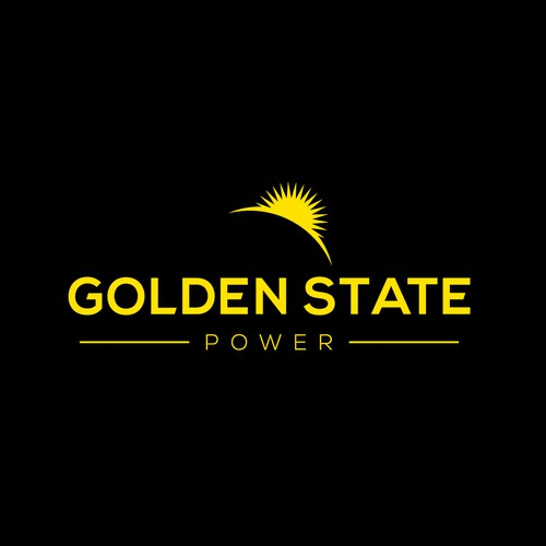 Golden State Power
