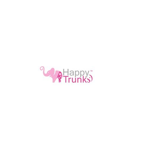 Happy Trunks