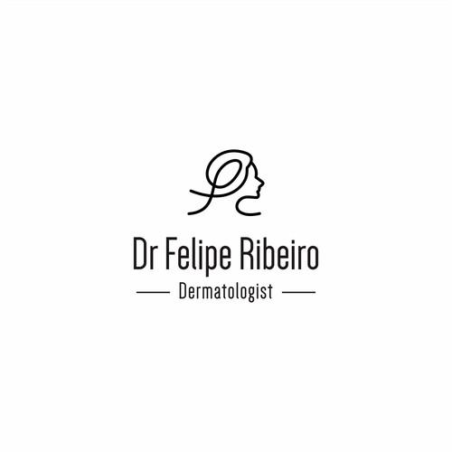 Dr Felipe Ribeiro