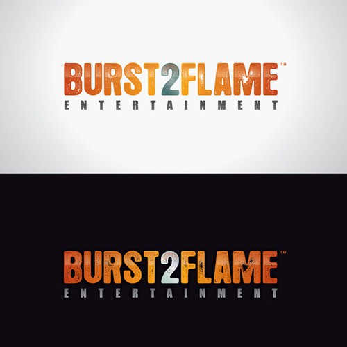 Burst2Flame (winner)