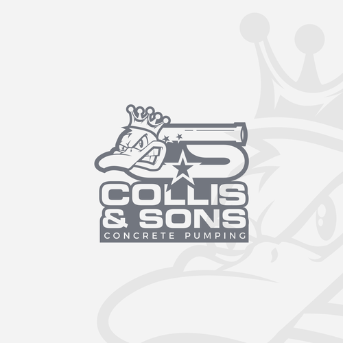 Collis & Sons