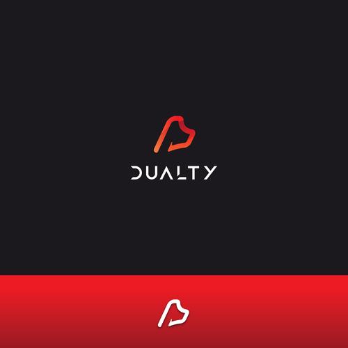 Dualty