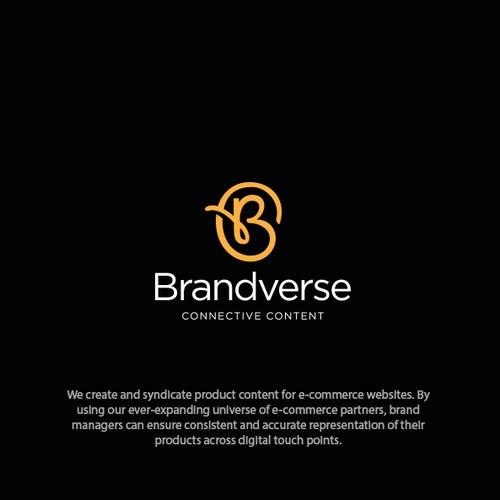 Brandverse