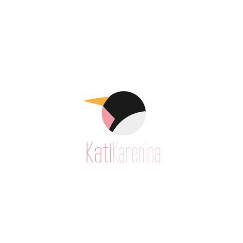 Logo & social