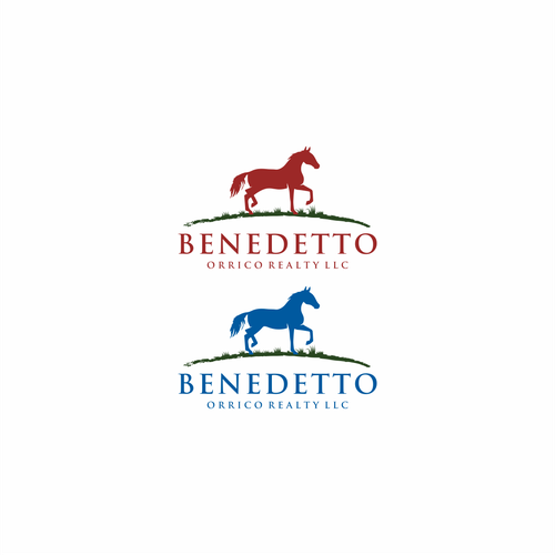 Benedetto Orrico Realty LLC