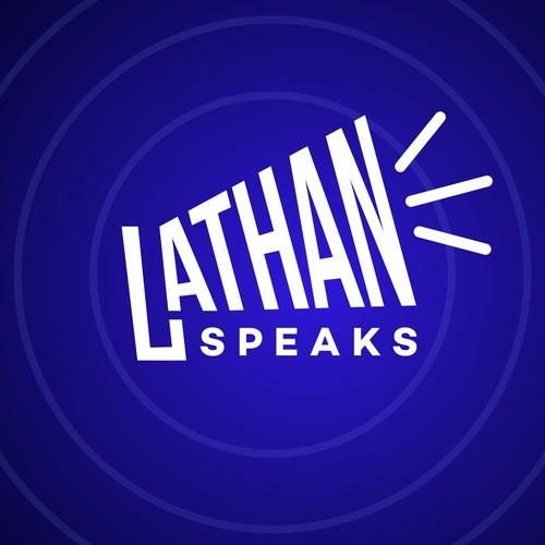 Lathan Speaks