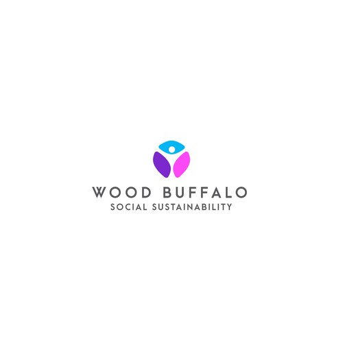 Social Sustainability Wood Buffalo