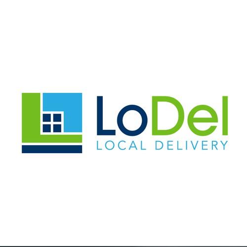 LoDel