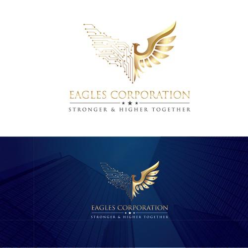 Eagle Corporation