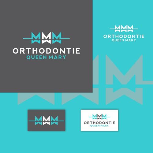Orthodontie Queen Mary
