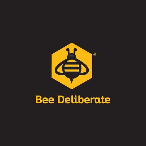Bee Deliberate
