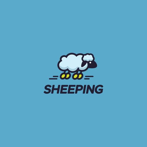 sheeping