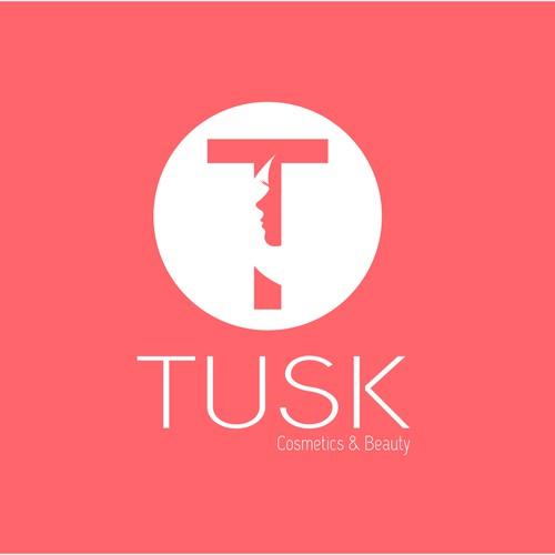 tusk cosmetics and beauty