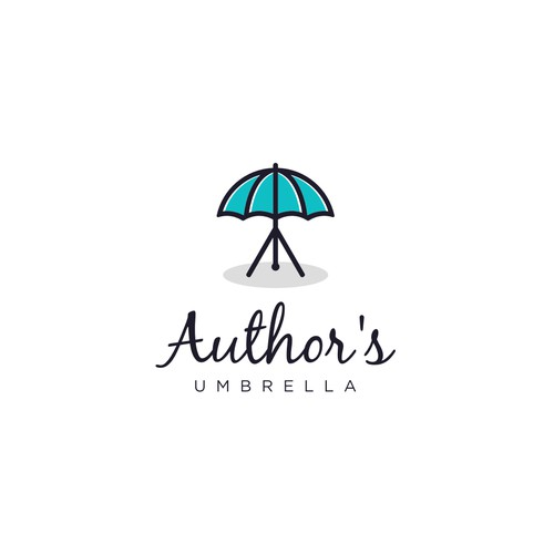 Author's Umbrella
