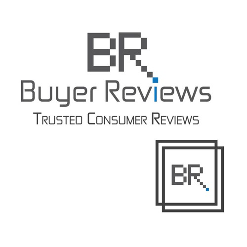 New logo wanted for Buyer Reviews