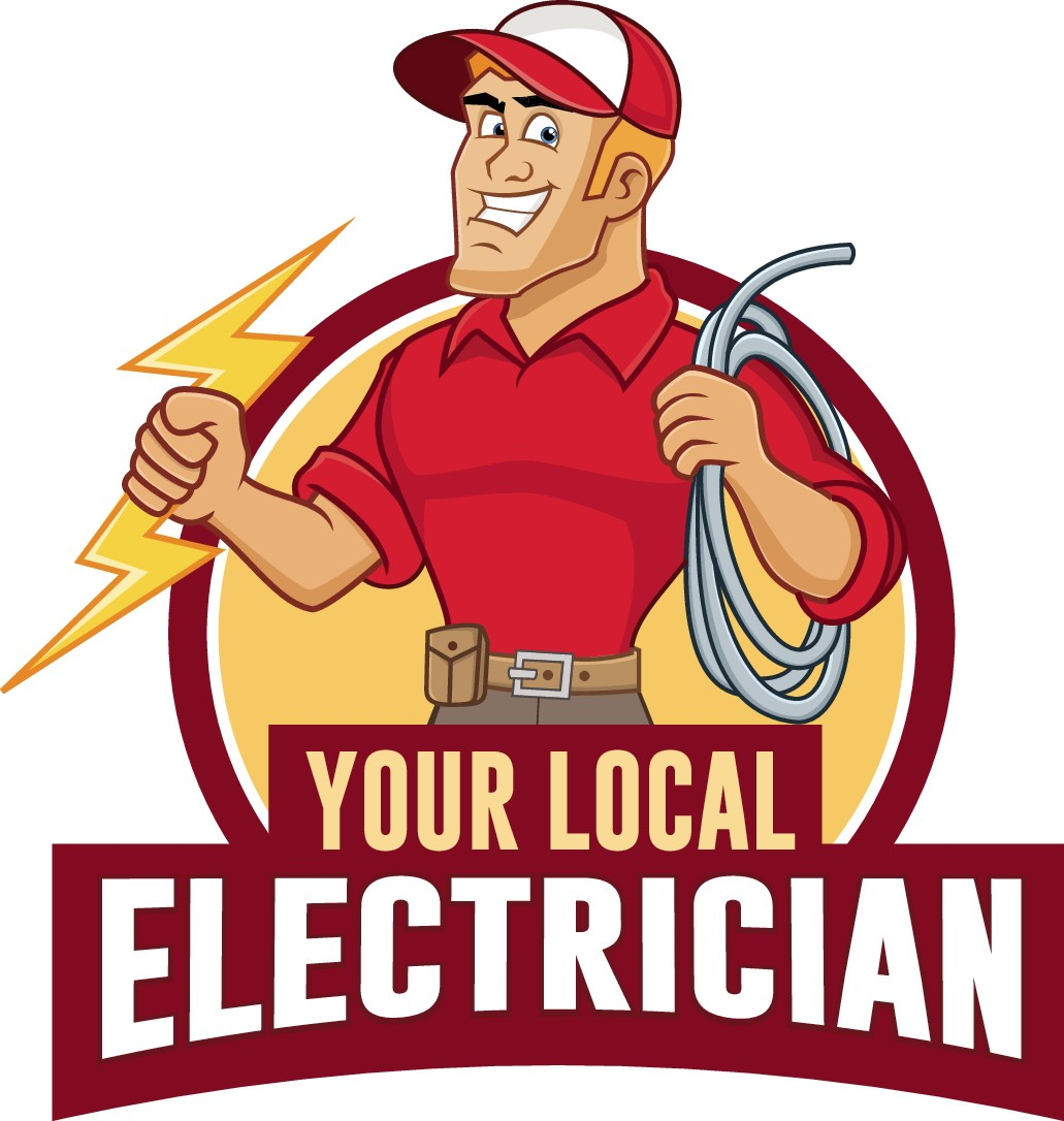 Electrical Company in Australia needs a new logo