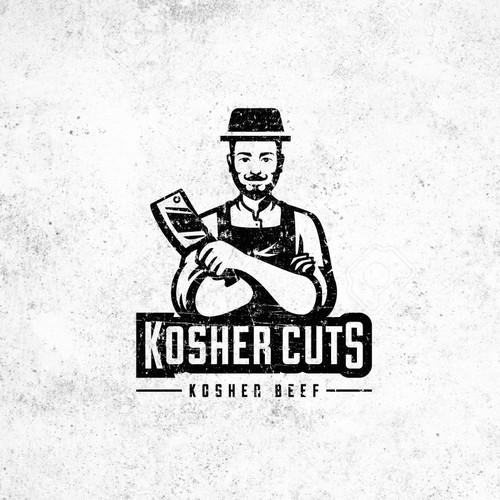 KOSHER CUTS KOSHER BEEF