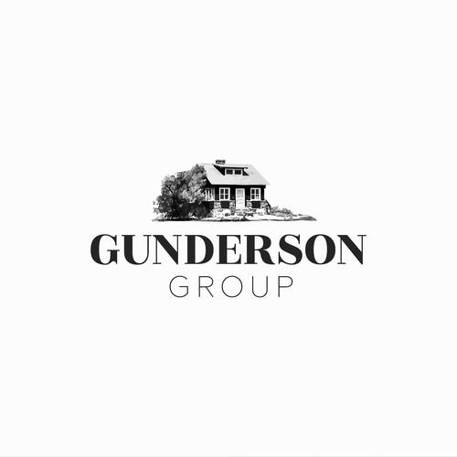 Gunderson Group