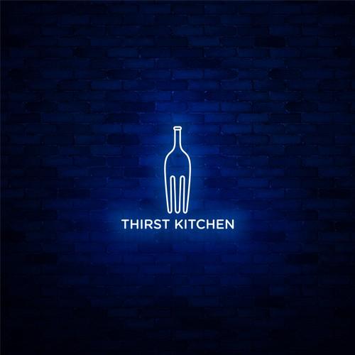 thirst kitchen