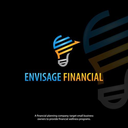 Envisage Financial