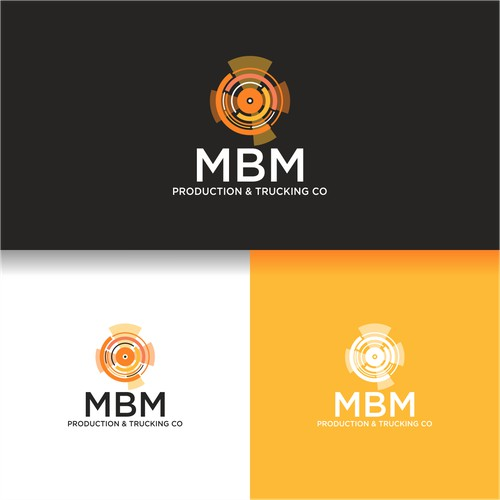 MBM Production & Trucking Co