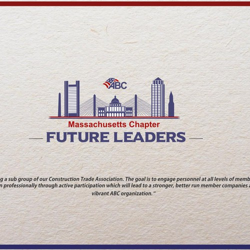 Massachusetts - Future Leaders