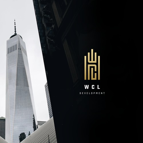 WCL Development