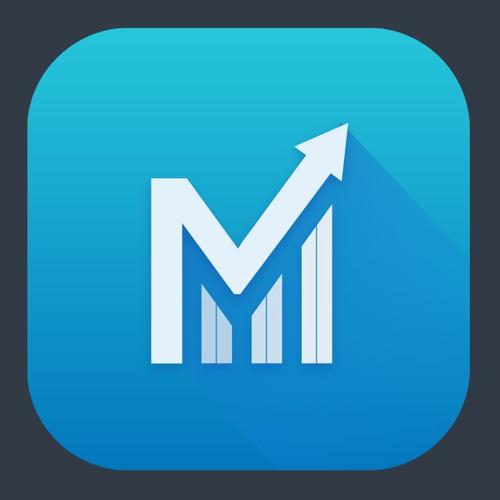 finance app called markup