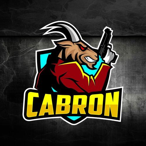 CABRON