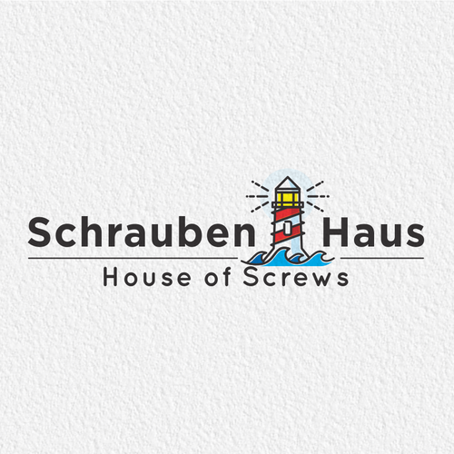 House of screws