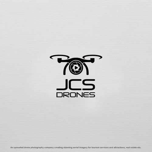 JCS Drones